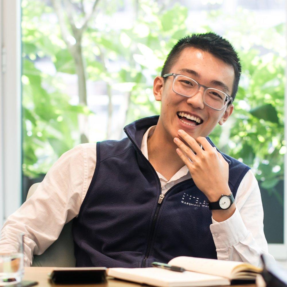 Andrew 1-1 - Andrew H Liu.jpg