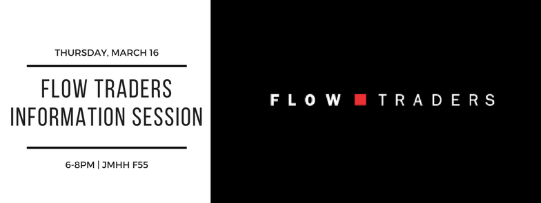 Flow Traders Information session.png