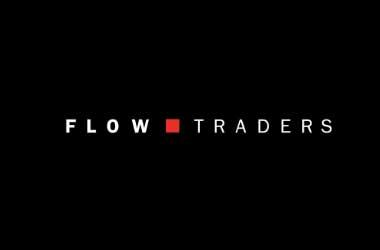 FlowTraders.jpg