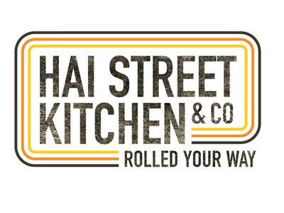 Hai-Street-Kitchen-logo.jpg