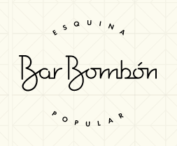 bar-bonbom-philadelphia.png