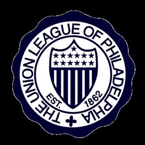 ULC_Logo.png