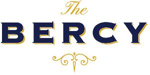 TheBercy_FINALLOGOS.pdf 2017-09-28 04-54-26.png