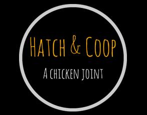 HatchCoop12540PhiladelphiaPA.png