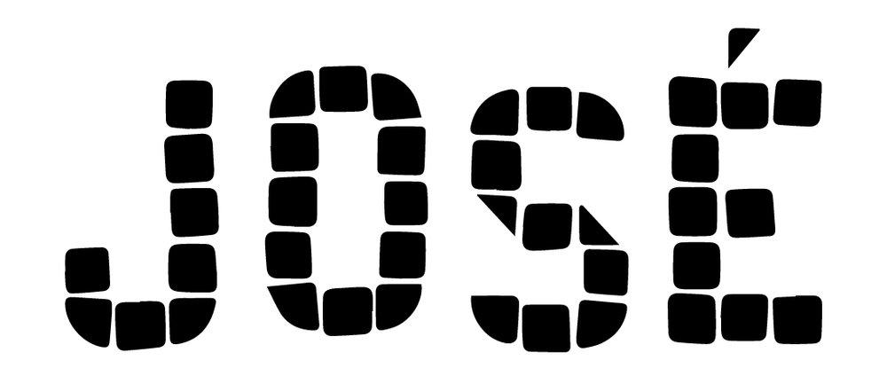 jose-logo.jpg