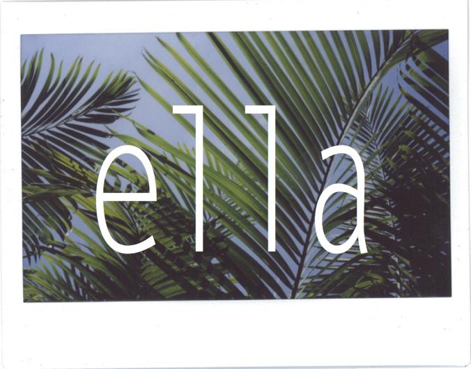 ella_logo_palms.png