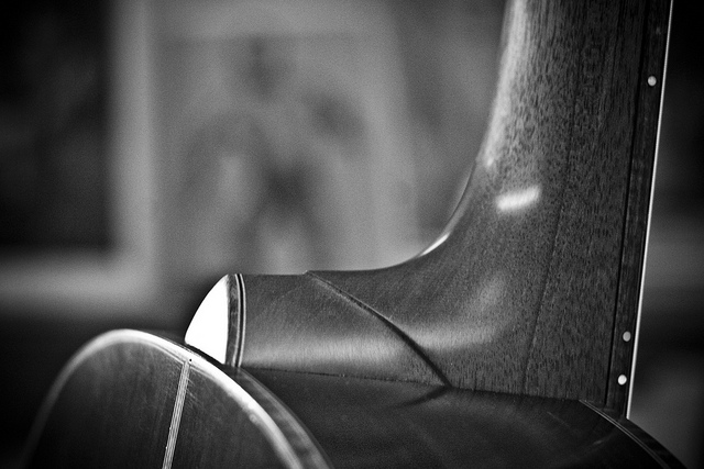 168 heel.jpg