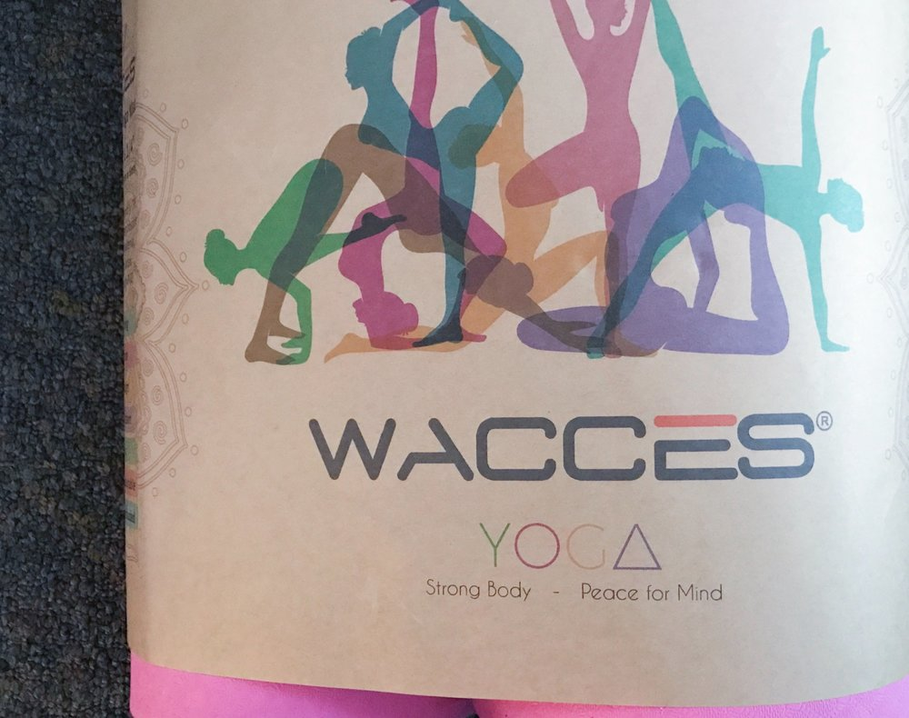 wacces 4