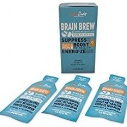 brain brew.jpg