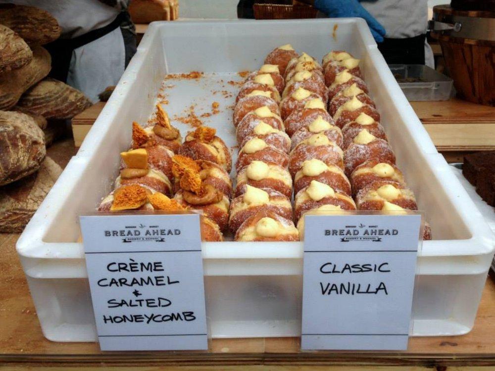 breadaheaddoughnuts.jpg