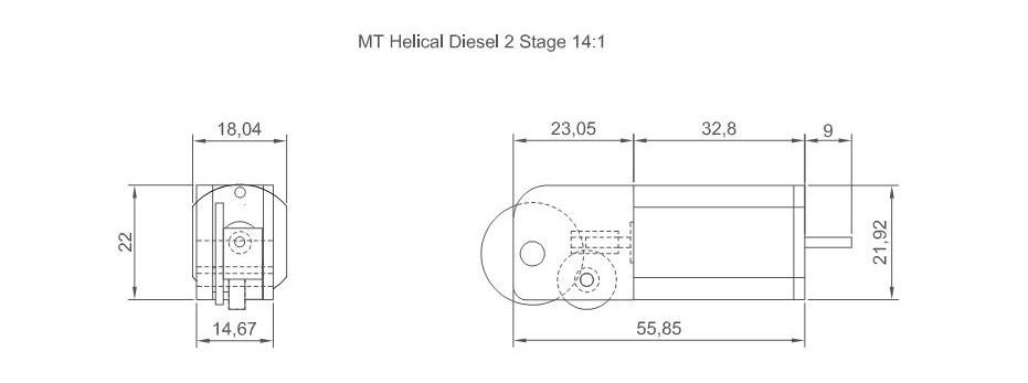 MT Diesel 2 stage 14-1 - image 10