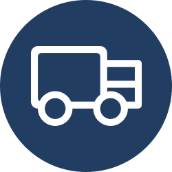 delivery-services-icon-blue_1.png