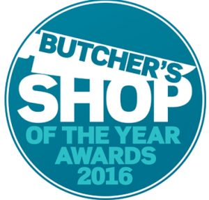 butchers-awards-halal-online