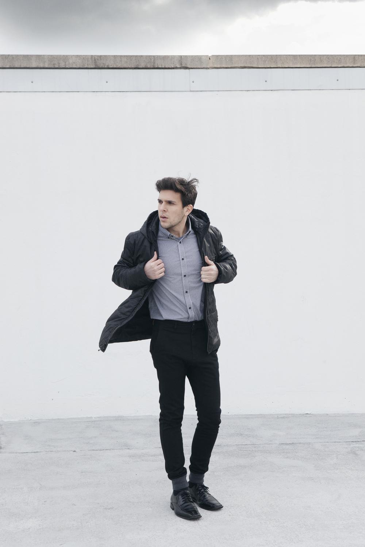 Max DiNatale Male Model Fashion (7).jpg