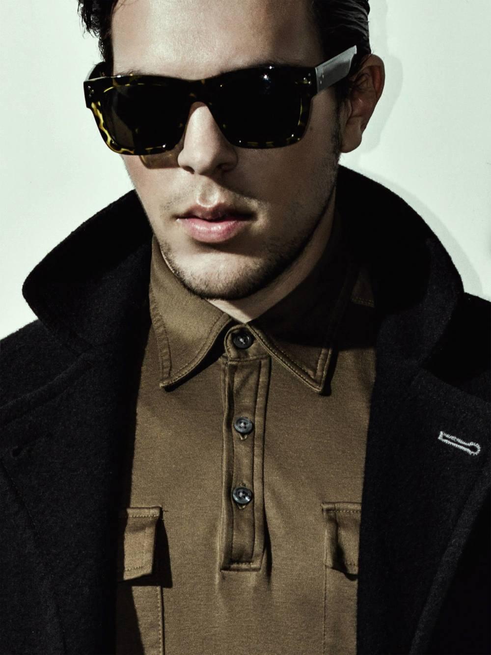 Max DiNatale Male Model Fashion (15).jpg
