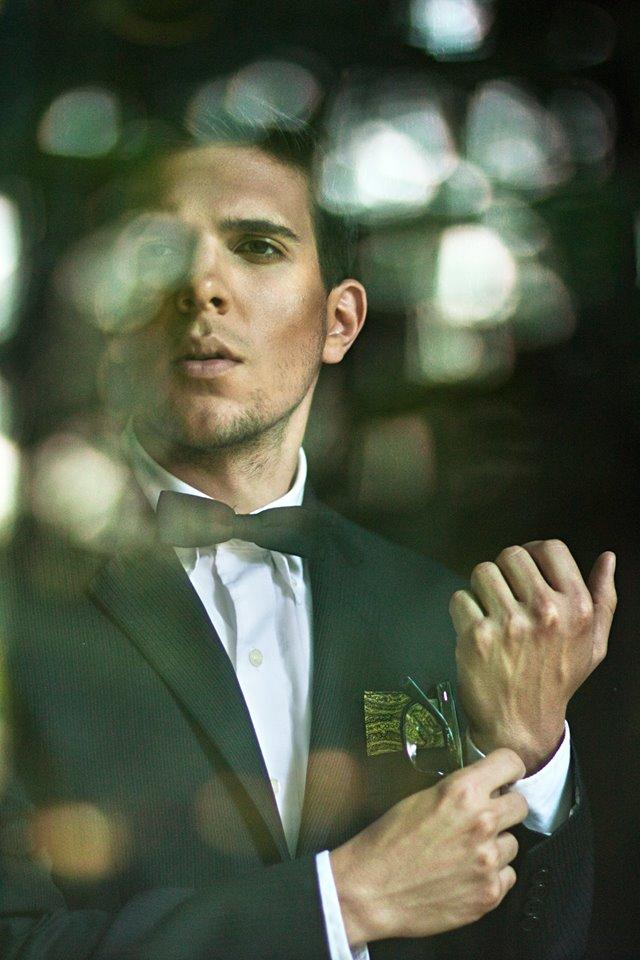 Max DiNatale Male Model Fashion (22).jpg