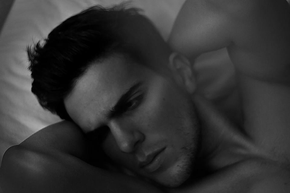 Max DiNatale Male Model Fashion (24).jpg