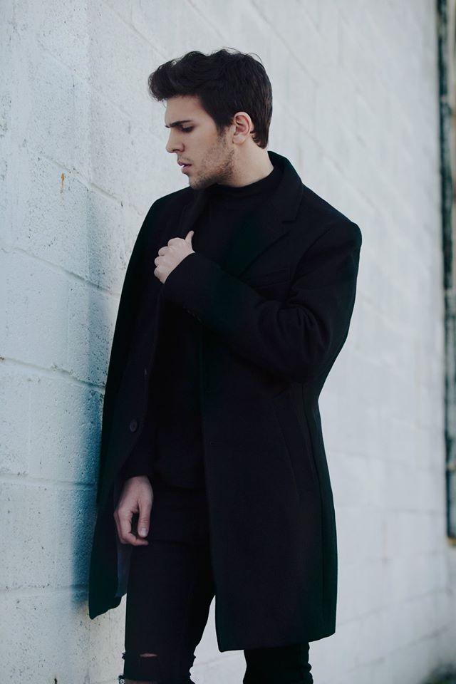 Max DiNatale Male Model Fashion (3).jpg