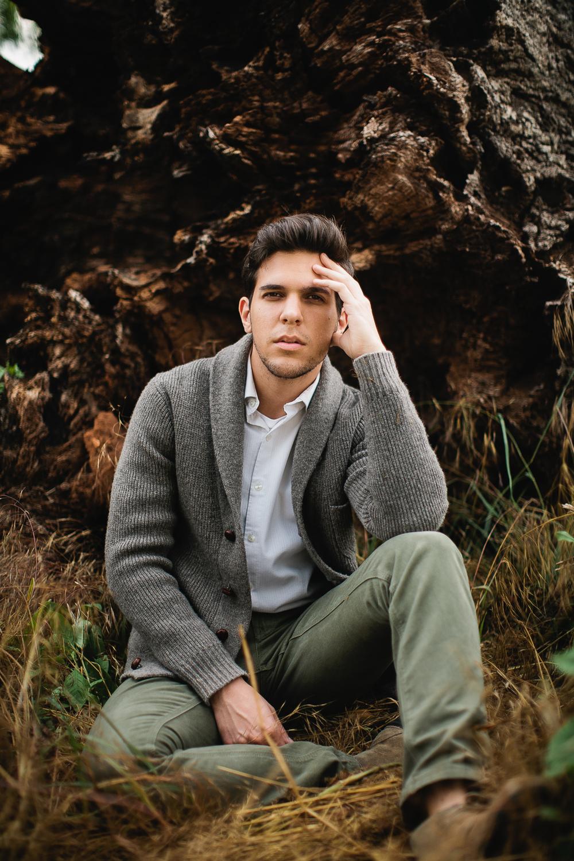 Max DiNatale Male Model Fashion (27).jpg