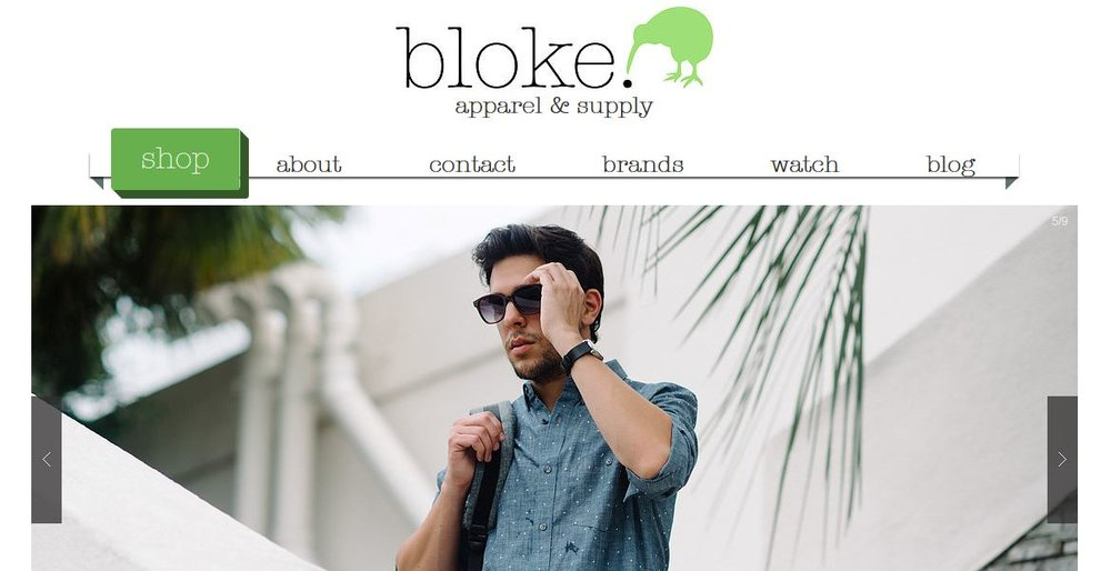 Max DiNatale - Male Fashion and Lifestyle Model - South Carolina, North Carolina, Georgia - Greenville, Charlotte, Wilmington, Charleston, Atlanta - Bloke Apparel