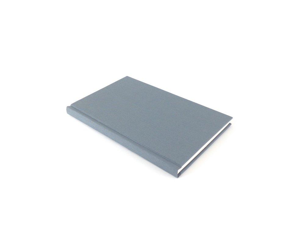 Copy of Custom Binding—Full Cloth