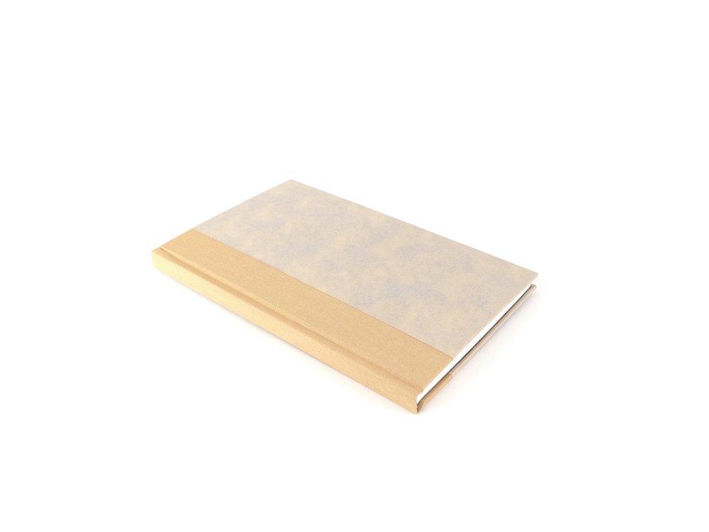Custom Binding—Quarter Cloth