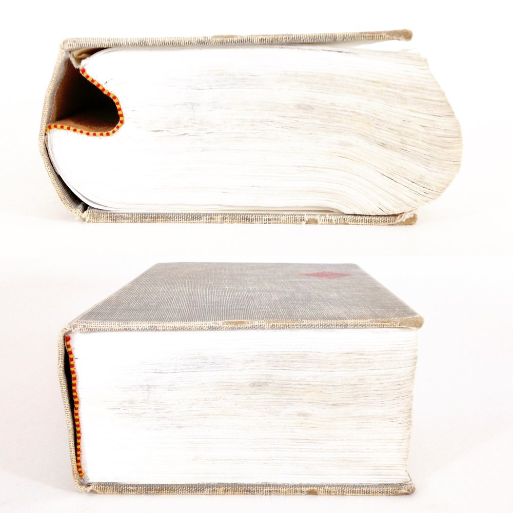 bookrepair5.JPG