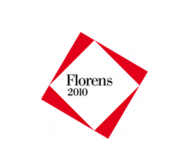 florens2010.png