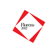florens2012.png