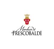 frescobaldi.png