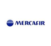 mercafir.png