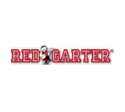 red-garter.png