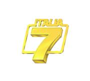 italia7.png