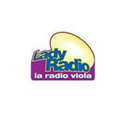 ladyradio.png