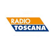 radio-toscana.png