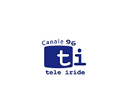 teleiride.png