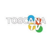 toscana-tv.png