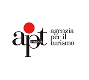 ag-turismo-firenze.png