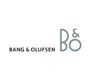 bang-olufen.png