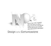 noe-designcomunicazione.png