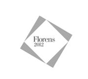 florens2012 copia.png