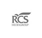 rcs-mediagroup copia.png