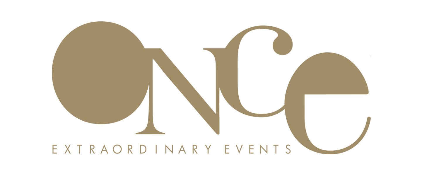 Once Extraordinary Events