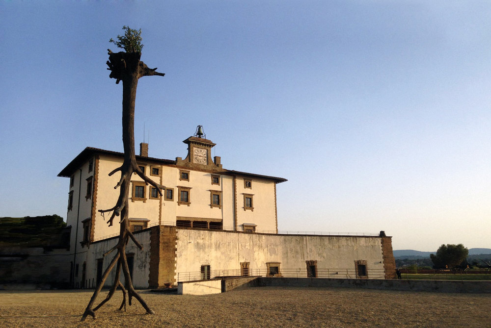 Giuseppe-Penone-a-Forte-Belvedere-foto-Valentina-Grandini-2.jpg