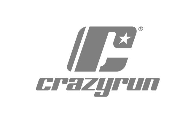 crazyrun.JPG