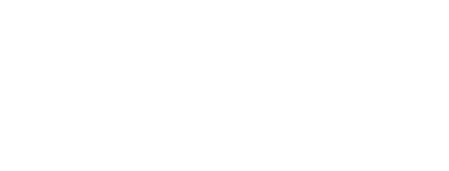 Syscom Advanced Materials