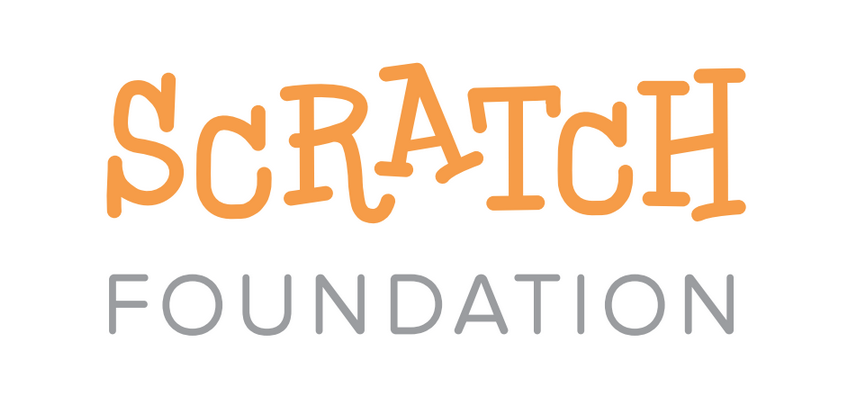 Scratch Foundation