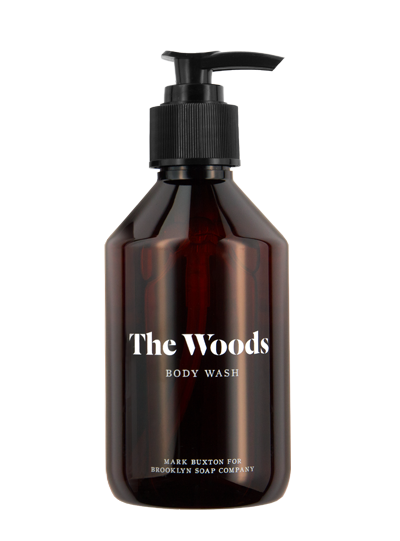 the-woods-body-wash.png