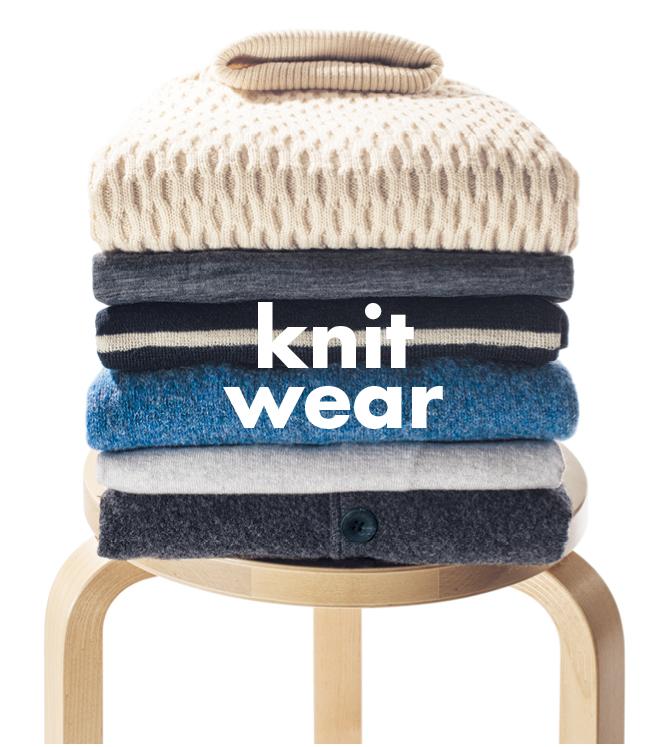 1_knitwear_1.jpg