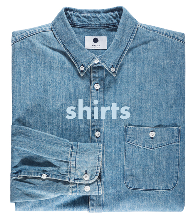 1_shirts_1.jpg